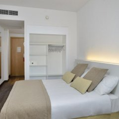 Отель Sol Mirlos Tordos - Все включено комната для гостей фото 3