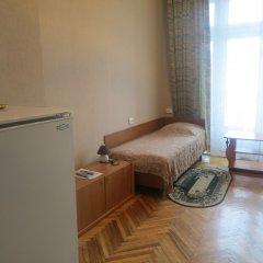 Hotel Svyazist Plus удобства в номере фото 2