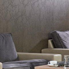 Отель Civitel Esprit Греция, Маруси - отзывы, цены и фото номеров - забронировать отель Civitel Esprit онлайн