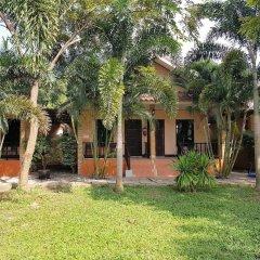 Отель Lanta Naraya Resort Ланта фото 5