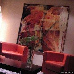 Hotel Dimar интерьер отеля фото 4