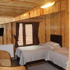 Ozkan Hotel Турция, Узунгёль - отзывы, цены и фото номеров - забронировать отель Ozkan Hotel онлайн фото 5