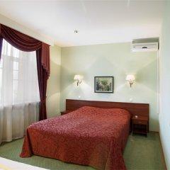 Гостиница Алтай в Москве - забронировать гостиницу Алтай, цены и фото номеров Москва комната для гостей фото 5