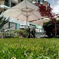 Отель Sirena Солнечный берег фото 7