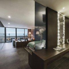 Отель Maxx Royal Kemer Resort - All Inclusive спа фото 2
