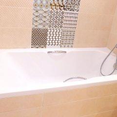 D Hotel Pattaya Паттайя ванная