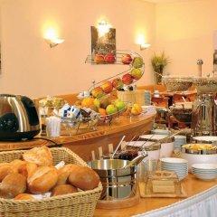 Hotel Laimerhof Горнолыжный курорт Ортлер питание