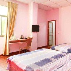 Отель Chezhan Apartment Китай, Сямынь - отзывы, цены и фото номеров - забронировать отель Chezhan Apartment онлайн удобства в номере