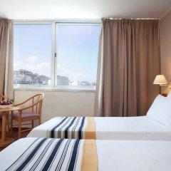 Отель The Preluna Hotel Мальта, Слима - 4 отзыва об отеле, цены и фото номеров - забронировать отель The Preluna Hotel онлайн комната для гостей фото 4