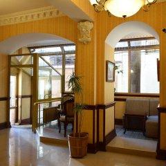 Гостиница Одесса Executive Suites интерьер отеля фото 2