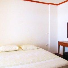 Отель Mr.O Guesthouse комната для гостей фото 2