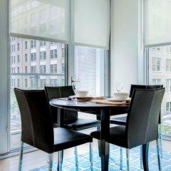 Отель Bluebird Suites in Downtown DC США, Вашингтон - отзывы, цены и фото номеров - забронировать отель Bluebird Suites in Downtown DC онлайн в номере