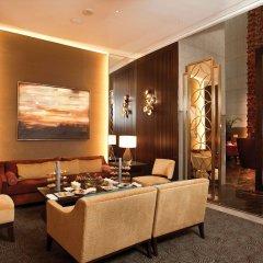 Отель Four Seasons Hotel Riyadh Саудовская Аравия, Эр-Рияд - отзывы, цены и фото номеров - забронировать отель Four Seasons Hotel Riyadh онлайн интерьер отеля фото 3