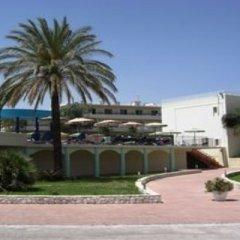 Отель Romantza Mare фото 13