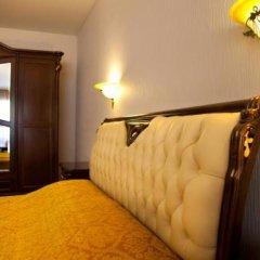 Гостиница Gala Plaza в Красной Поляне отзывы, цены и фото номеров - забронировать гостиницу Gala Plaza онлайн Красная Поляна комната для гостей фото 5