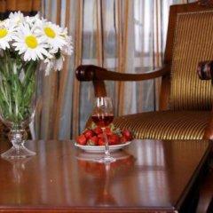 Отель DRK Residence Одесса в номере фото 2