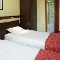 Hotel Ascot комната для гостей фото 2