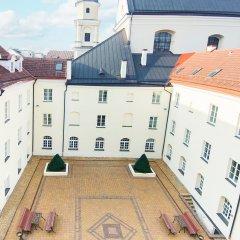 Отель Domus Maria фото 8