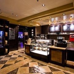 Отель Tuscany Suites & Casino развлечения