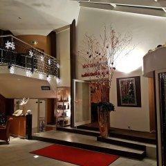 Centro Hotel Nürnberg интерьер отеля фото 2