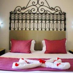 Отель Ksar Djerba Тунис, Мидун - 1 отзыв об отеле, цены и фото номеров - забронировать отель Ksar Djerba онлайн комната для гостей фото 2