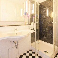 Hotel Brandies ванная фото 2