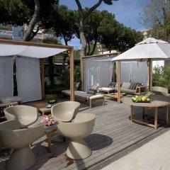 Отель De Londres Италия, Римини - 9 отзывов об отеле, цены и фото номеров - забронировать отель De Londres онлайн