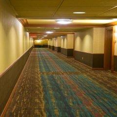 Отель Silver Sevens Hotel & Casino США, Лас-Вегас - отзывы, цены и фото номеров - забронировать отель Silver Sevens Hotel & Casino онлайн помещение для мероприятий