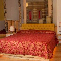 Hotel El Pilon Долина Валь-ди-Фасса развлечения