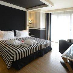 Отель EuroPark Испания, Барселона - - забронировать отель EuroPark, цены и фото номеров комната для гостей фото 5
