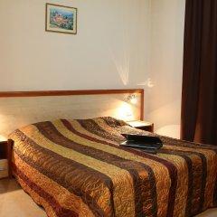 Hotel Premier Veliko Tarnovo Велико Тырново комната для гостей фото 5