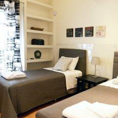 Отель Villa Marina-Luxury Villa with Private Pool комната для гостей фото 4