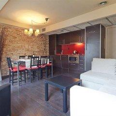 Отель Citytrip Ramblas гостиничный бар