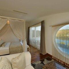 Yacht Classic Hotel - Boutique Class Турция, Гёчек - отзывы, цены и фото номеров - забронировать отель Yacht Classic Hotel - Boutique Class онлайн комната для гостей
