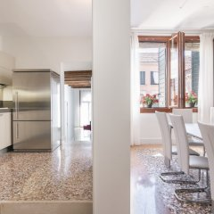 Отель Best Rialto Palace Италия, Венеция - отзывы, цены и фото номеров - забронировать отель Best Rialto Palace онлайн помещение для мероприятий