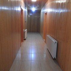Zengin Motel Турция, Узунгёль - отзывы, цены и фото номеров - забронировать отель Zengin Motel онлайн сауна