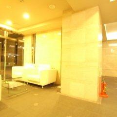 Отель Palace Studio Kojimachi Япония, Токио - отзывы, цены и фото номеров - забронировать отель Palace Studio Kojimachi онлайн спа