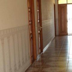 Гостиница Надежда в Сочи отзывы, цены и фото номеров - забронировать гостиницу Надежда онлайн интерьер отеля