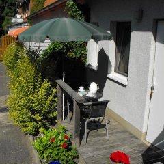 Отель Pension Fürst Borwin Германия, Росток - отзывы, цены и фото номеров - забронировать отель Pension Fürst Borwin онлайн фото 4