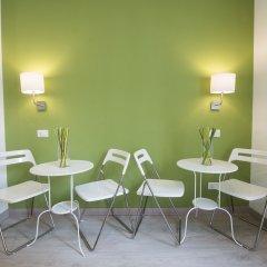 Отель Le Stanze Di Gaia Италия, Рим - отзывы, цены и фото номеров - забронировать отель Le Stanze Di Gaia онлайн питание
