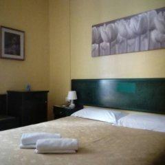 Отель Suisse Genova Италия, Генуя - 2 отзыва об отеле, цены и фото номеров - забронировать отель Suisse Genova онлайн комната для гостей