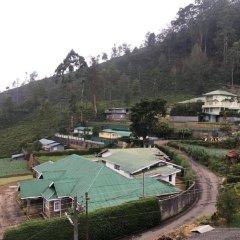 Отель Heaven Seven Nuwara Eliya Шри-Ланка, Нувара-Элия - отзывы, цены и фото номеров - забронировать отель Heaven Seven Nuwara Eliya онлайн бассейн