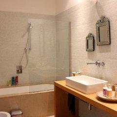 Отель Charming House Ortigia Сиракуза ванная