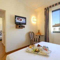 Отель Laurus Al Duomo в номере фото 2
