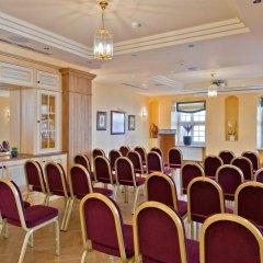Radisson Blu Royal Astorija Hotel Вильнюс помещение для мероприятий фото 2