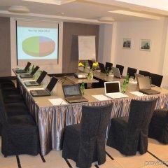 Отель CLEMENT Прага помещение для мероприятий