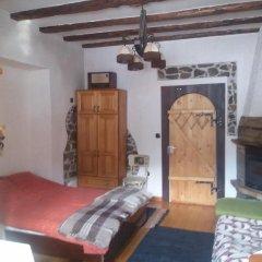 Отель Bio-Magi Banite ApartHotel Болгария, Чепеларе - отзывы, цены и фото номеров - забронировать отель Bio-Magi Banite ApartHotel онлайн