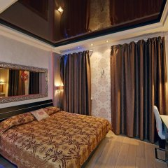 Мини-отель Премиум спа фото 2