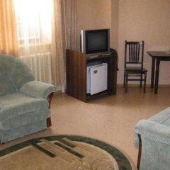 Гостиница Уютная Казахстан, Нур-Султан - отзывы, цены и фото номеров - забронировать гостиницу Уютная онлайн удобства в номере