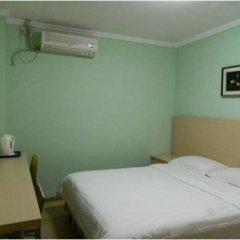 Отель Jia Le Hotel Китай, Шэньчжэнь - отзывы, цены и фото номеров - забронировать отель Jia Le Hotel онлайн сейф в номере